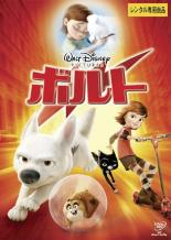 オリジナルアニメ, 作品名・は行  DVDDVD