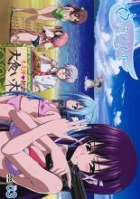 アニメ, TVアニメ DVD 356