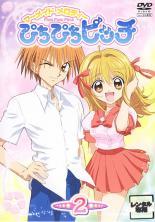 アニメ, TVアニメ DVD 235
