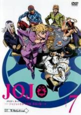 アニメ, TVアニメ DVD 71314