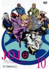 アニメ, TVアニメ DVD 101920