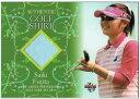 【BBM2011】【GOLF】 「藤田幸希」ゴルフシャツカード 200枚限定! 【中古】シングルカード