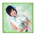 AKB48 宮澤佐江 推しタオル 西武ドームコンサート 2011 【中古】未開封品です!