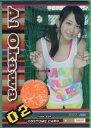 「大川藍(アイドリング!!!)」HIT'S LIMITED コスチュームカード(COSTUME02)200枚限定!【中古】シングルカード