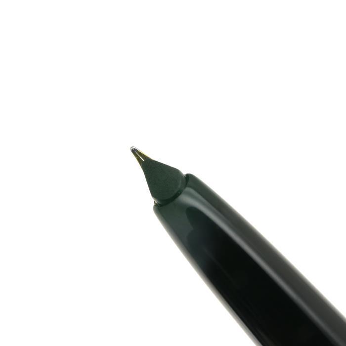 MONTBLANC モンブラン 万年筆 マイスターシュテュック #82 F【-良品】【[SAS]対象】【ポイント5倍!】【smtb-f】
