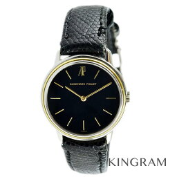 new styles 1c6ba 3e121 価格帯[10万円台] オーデマピゲ(Audemars Piguet)の腕時計 販売 ...