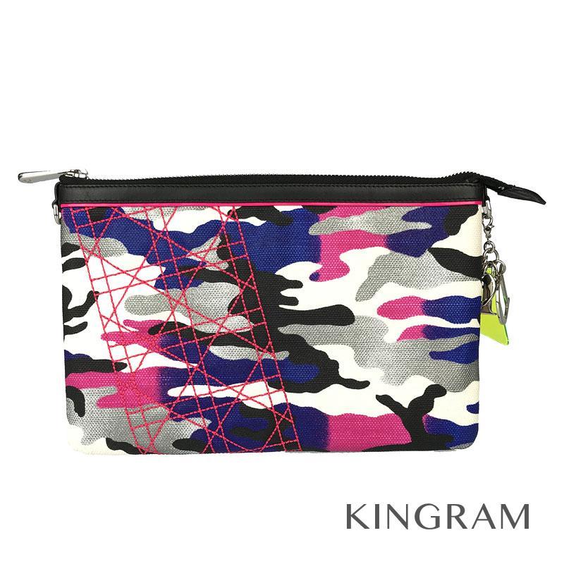 レディースバッグ, クラッチバッグ・セカンドバッグ  Dior ju
