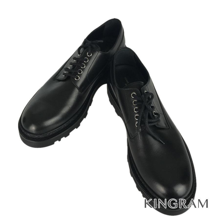 メンズ靴, ビジネスシューズ  LOUIS VUITTON 11(29cm) rna