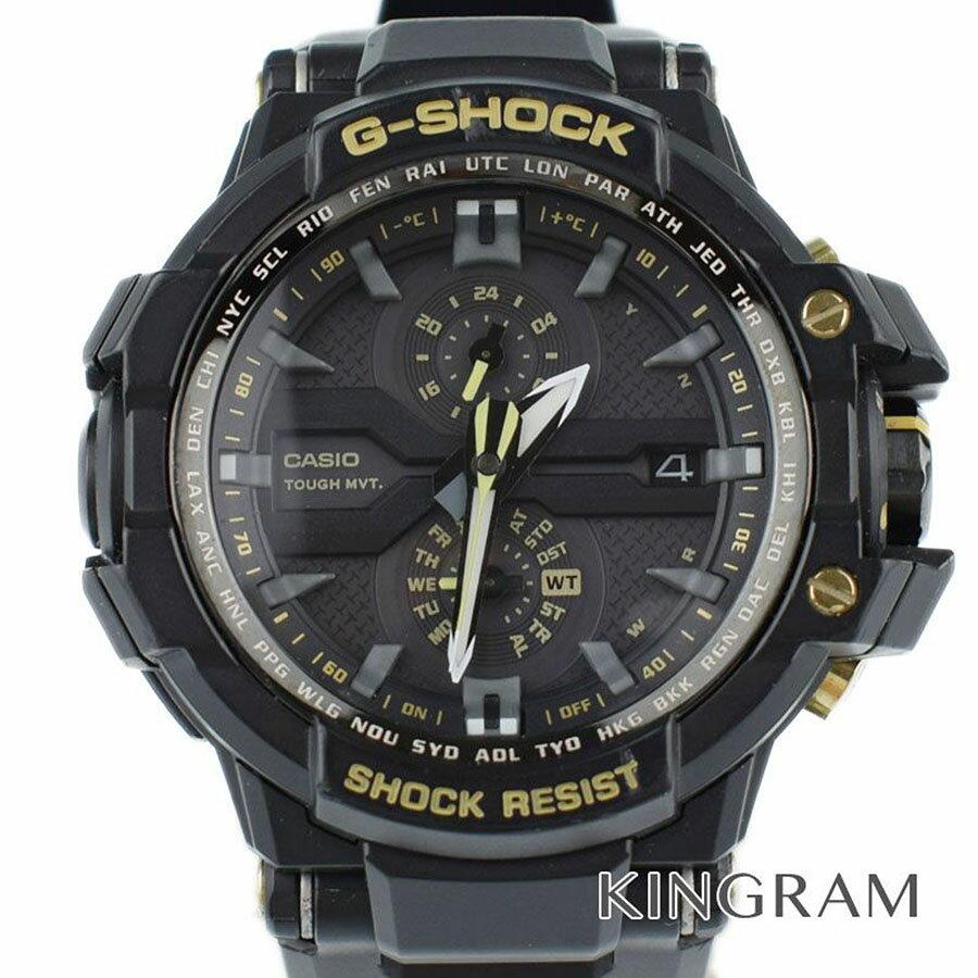 腕時計, メンズ腕時計  CASIO G-SHOCK 30 Ref.GW-A1030A gi