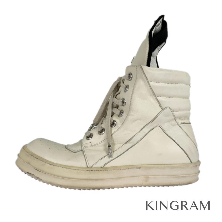 メンズ靴, スニーカー  CHROME HEARTS 44 SV925 kkd