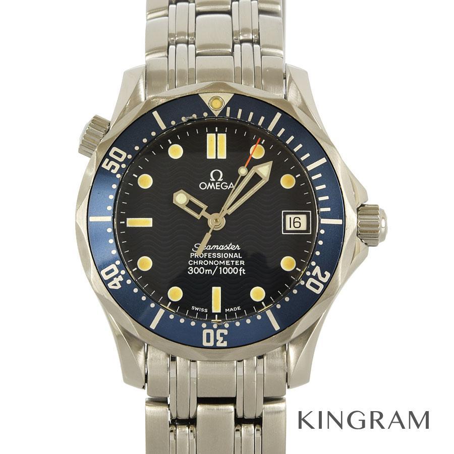 腕時計, メンズ腕時計  OMEGA 2551.80 te