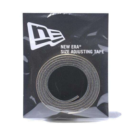 男女兼用バッグ, ボディバッグ・ウエストポーチ  NEW ERA NEW ERA Size Adjusting Tape ( NEW ERA ) ( ) 11117887