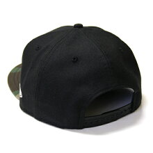 NEWERA/ニューエラ/スナップバック/キャップ/CAP/帽子/SNAPBACK/9FIFTY/仙台/SENDAI/KINGS/キングス