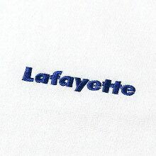 ラファイエット(LAFAYETTE)のアイテム