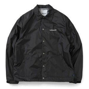 ラファイエット ジャケット メンズ 送料無料 LAFAYETTE Basic Coach Jacket コーチジャケット ブルゾン ジャンパー ストリート ブランド おしゃれ 全5色 S-XL LS201003