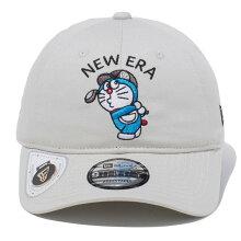 ニューエラ(NEWERA)キャップの通販