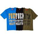 ナインルーラーズ tシャツ 送料無料 NINE RULAZ LINE F.E.N. TEE ユニセックス Tシャツ ninerulaz ストリート REGGAE レゲエ NRL M-XXL 全3色 NRSS20-015