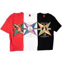 ナインルーラーズ Tシャツ 送料無料 NINE RULAZ LINE PRAISE TEE ユニセックス tシャツ ninerulaz ストリート REGGAE レゲエ JAH ラスタ NRL M-XXL 全3色 NRSS20-005
