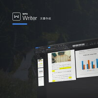 WPSOfficeforMacWriter