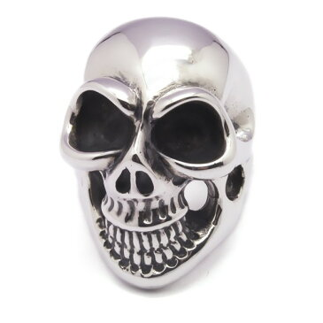 BWL(ビルウォールレザー) 2012 Master Skull Heavy R412