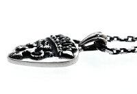 GLAMOURPUNKS(グラマーパンクス)EMBLAM/エンブレムペンダント0903-0126【smtb-TK】