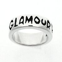 GLAMOURPUNKS(グラマーパンクス)ロゴリング【smtb-TK】