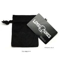 ロンワンズブレスレットLONEONES(ロンワンズ)DoveShort(8Doves)ロンワンズブレスレット