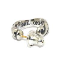 LoneOnesロンワンズMFE-0016Ospreyオスプレイ1個売り