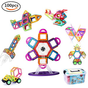 80a6d14768dcf4 おもちゃ 磁石 ブロック 通販・価格比較 - 価格.com