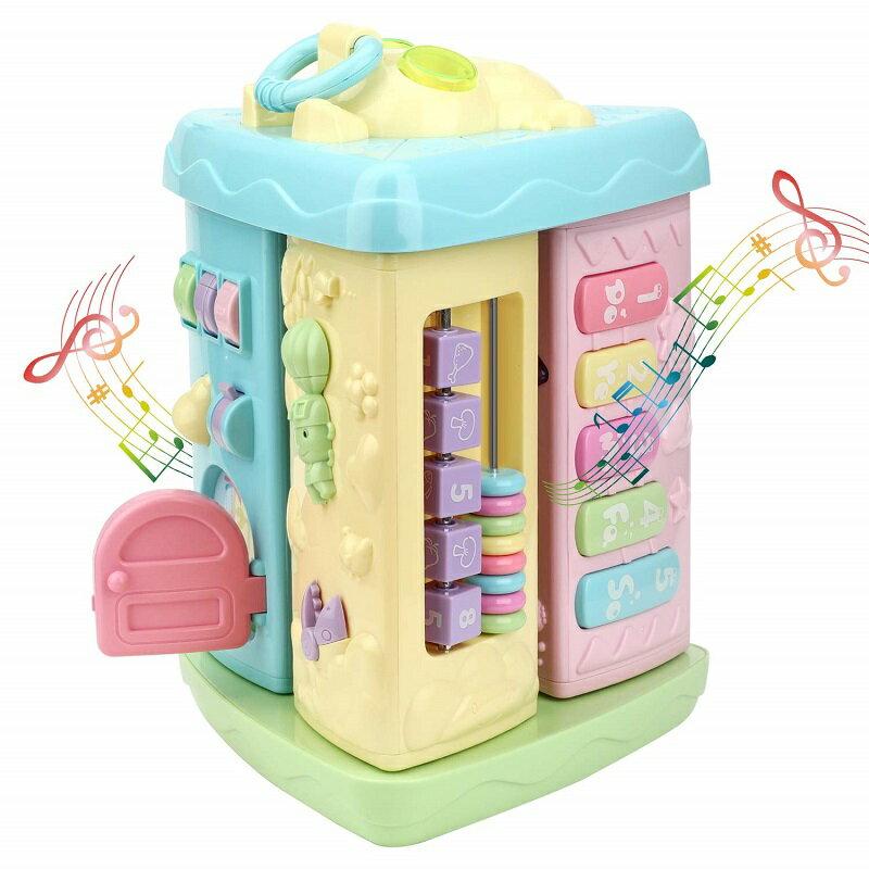 知育玩具・学習玩具, リズム・音楽  10