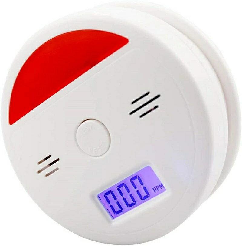 住宅設備家電, その他住宅設備家電  CO 2 in 1 CO 85DB