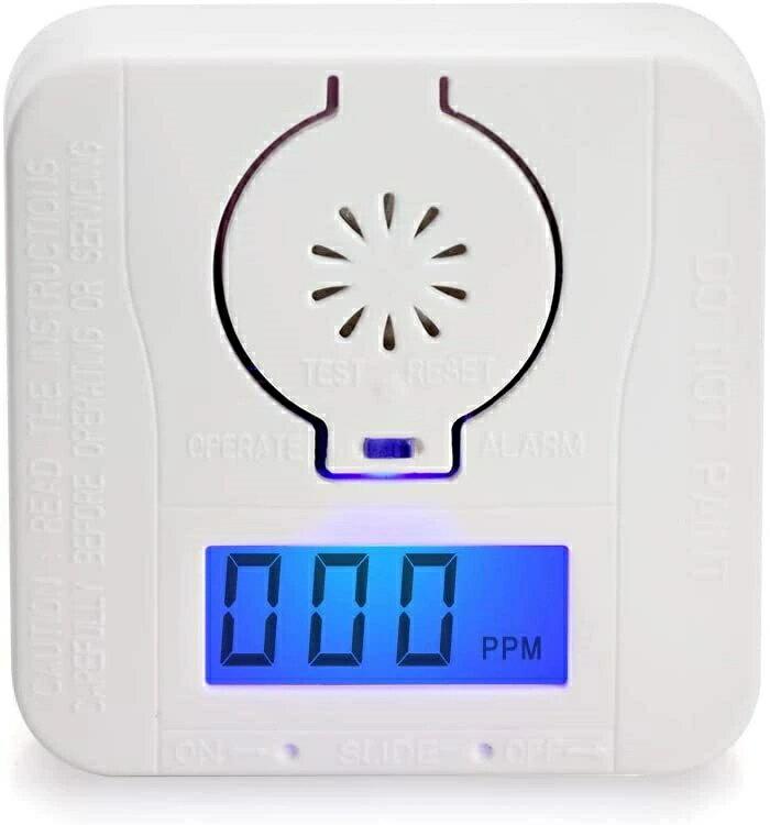 住宅設備家電, その他住宅設備家電  CO LED