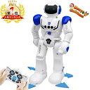 商品:【全国送料無料】電動ロボット おもちゃ ロ... 5148