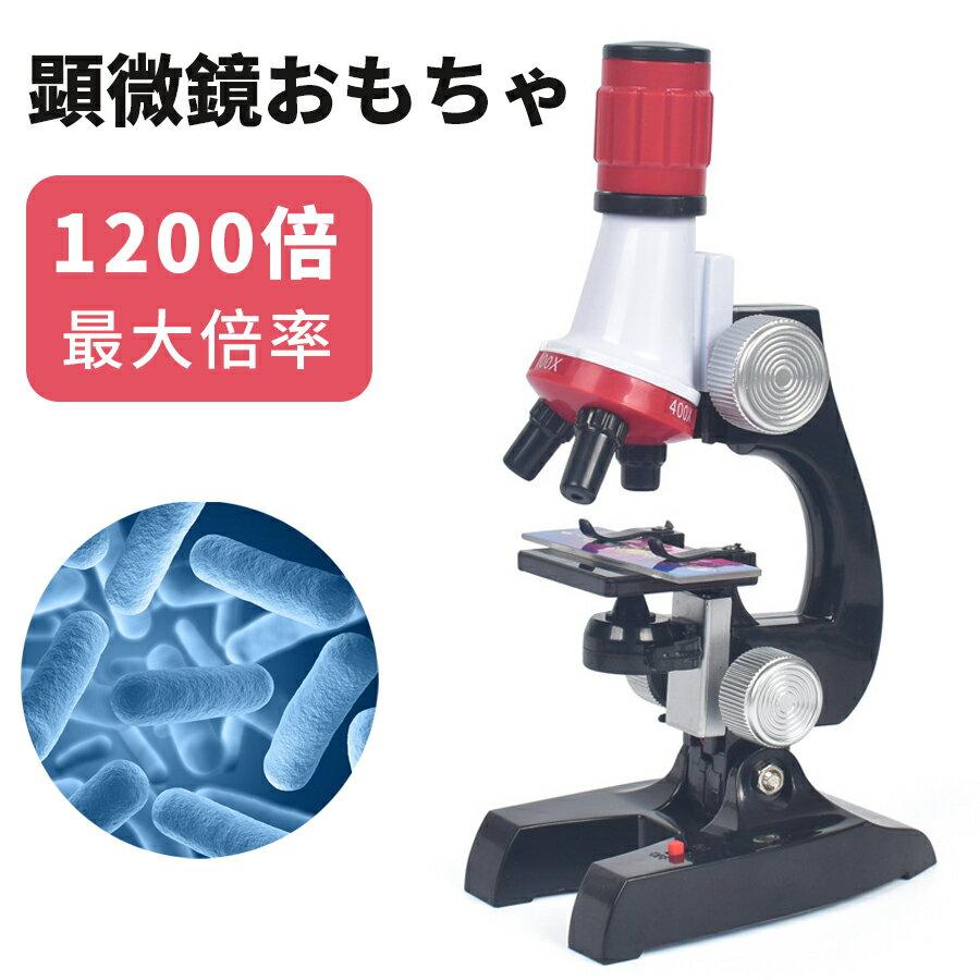 おもちゃ, ロボットのおもちゃ  1200400100 2 1 1 5 1