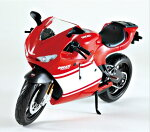 1:12DUCATIDESMOSEDICIRR