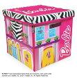 バービー ドリームハウス おもちゃ箱&プレイマット [Barbie ZipBin Dream House Toybox & Playmat/Neat-Oh]