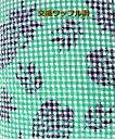 生地 交織ワッフル調【フラワー柄】【50cm単位販売】 【メール便1mまで可】【布/布地/綿混/花柄/ワッフル生地】(CO25)