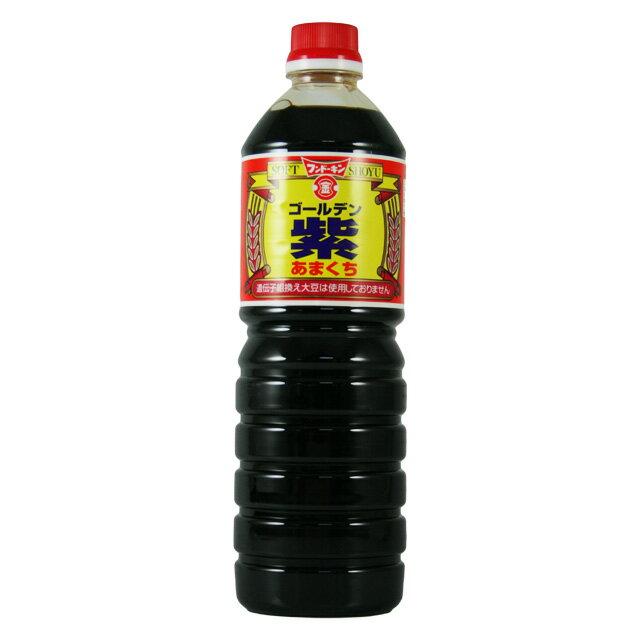 九州では定番の「甘口醤油」おすすめ5選◎その理由や材料の秘密とは