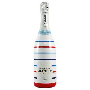 【限定】シャンドン ブリュット サマーボトル2013  750ml