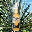 コロナ・エキストラ 瓶355ml 24本で1ケースになります
