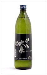 99年鹿児島県焼酎品評会金賞受賞焼酎です。安いけど実は手造りなんです!当社ワインアドバイザ...