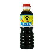 富士甚醤油