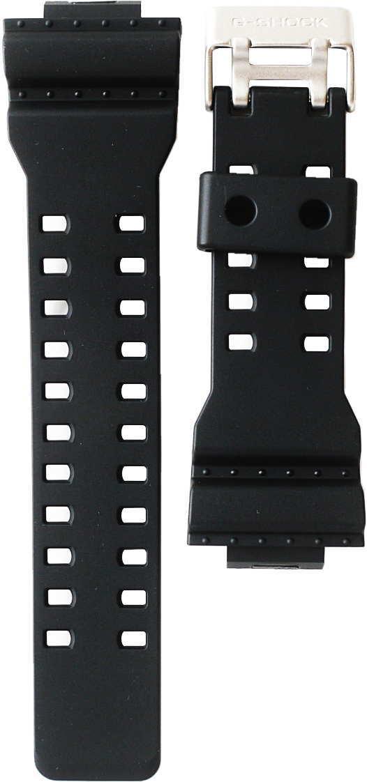 腕時計用アクセサリー, 腕時計用ベルト・バンド  CASIO G-SHOCK GA-100,GA-110,GA-300,GAC-100 ,G-8900,GW-8900,GDF-100,GD-1 00,GLS-8900