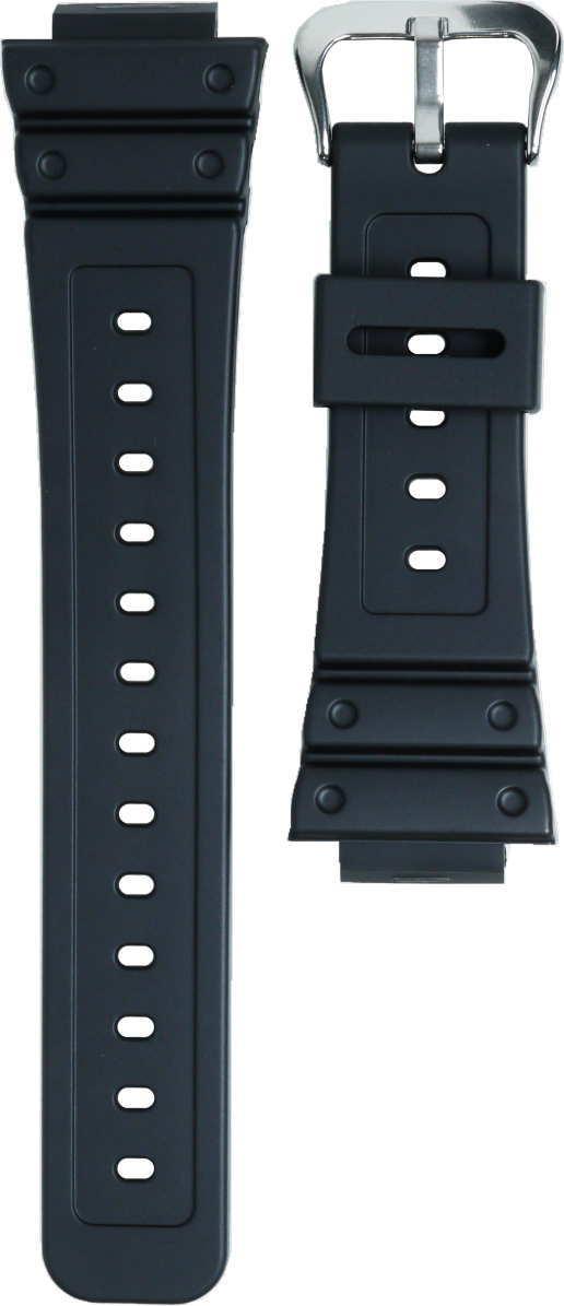 腕時計用アクセサリー, 腕時計用ベルト・バンド  CASIO G-SHOCK GA-2100