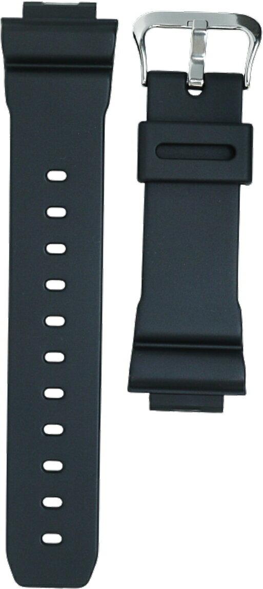 腕時計用アクセサリー, 腕時計用ベルト・バンド  CASIO G-SHOCK DW-5600BBM,DW-5700BBM,DW-690 0MMA,GW-B5600DC