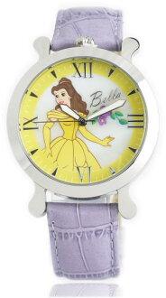Disney seawife watch MK1173B