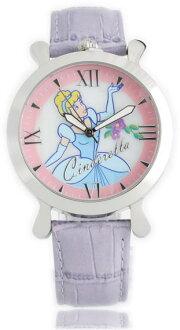 Disney Cinderella watch MK1173C