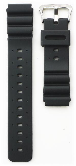 腕時計用アクセサリー, 腕時計用ベルト・バンド  CASIO G-SHOCK DW-8300G
