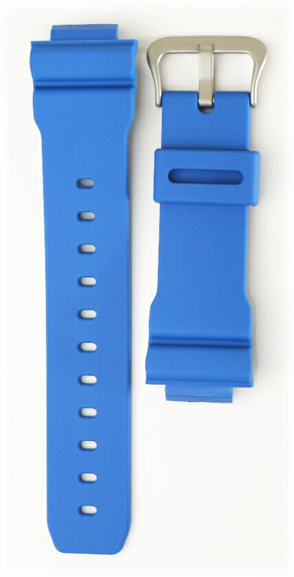 腕時計用アクセサリー, 腕時計用ベルト・バンド  CASIO G-SHOCK DW-6900MM
