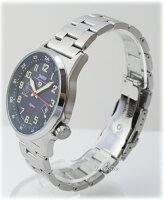 海上自衛隊ソーラー腕時計